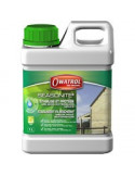 Seasonite - Owatrol -