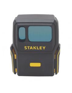 Télémètre de mesure par photo, technologie bluetooth STANLEY