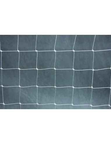 Filet Mailles de 50mm anti pigeons - nappe filet