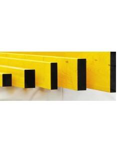 bois d 39 ossature pic a trait classe 2 jaune. Black Bedroom Furniture Sets. Home Design Ideas