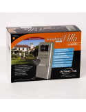 Kit Interphone Villa Visio