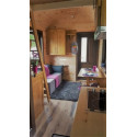 TINY HOUSE - ADELE - 220 Volts