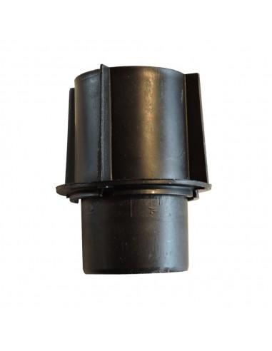 Accessoire Verindal R60 Réhausse 60 mm
