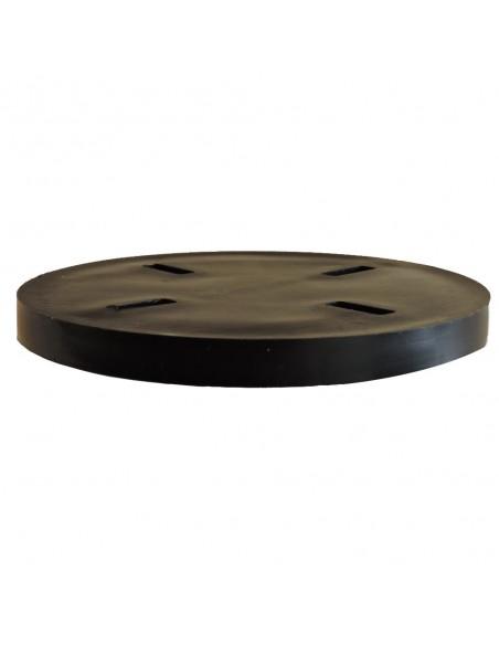 Accessoire Verindal RH-10 Cale 10 mm pour dalles
