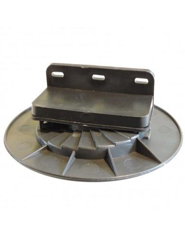 Accessoire Verindal RB-10 Cale 10 mm pour lambourdes