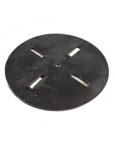 Accessoire Verindal Amortisseur Epaisseur 3 mm