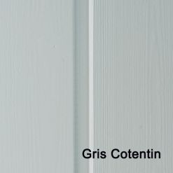 Gris cotentin